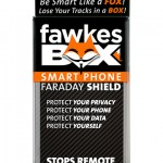 FawkesBoxPack